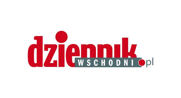 Logo Dziennika Wschodniego