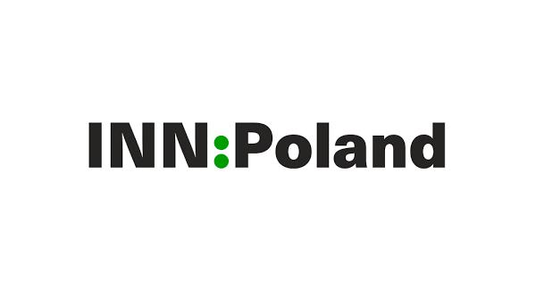 Logo Inn Poland