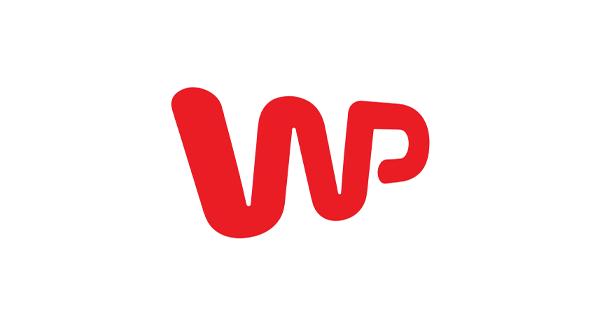 Logo Wirtualnej Polski
