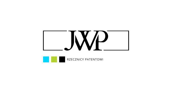 Logo JWP