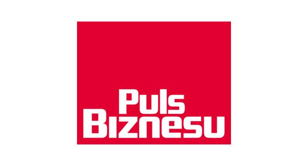 Logo Pulsu Biznesu