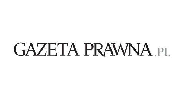Logo Gazety Prawnej