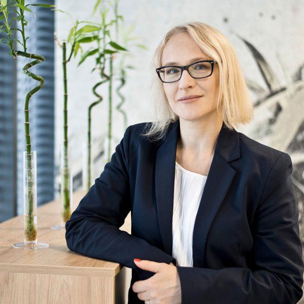 Medical Inventi - Anna Kasprzak-Czelej