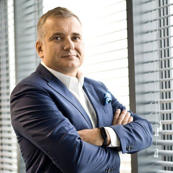 Medical Inventi - Marcin Gołębicki