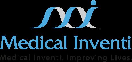 Medical Inventi - Łączymy świat medycyny z biznesem