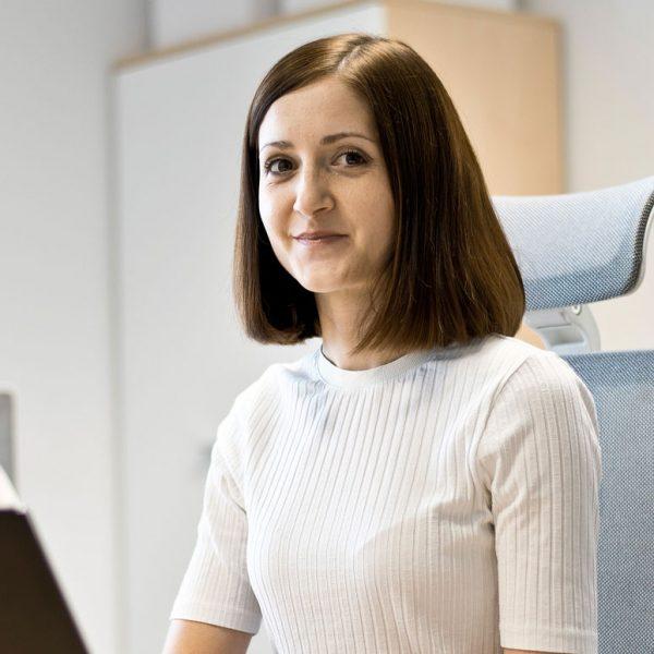 Medical Inventi - Katarzyna Siwiec