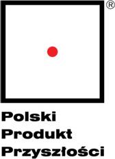 Medical Inventi - Polski Produkt Przyszłości