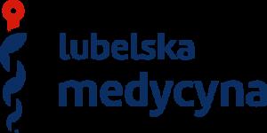 Medical Inventi - Lubelska Medycyna